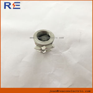 Bolt Type Terminal Connector for Clamp pictures & photos
