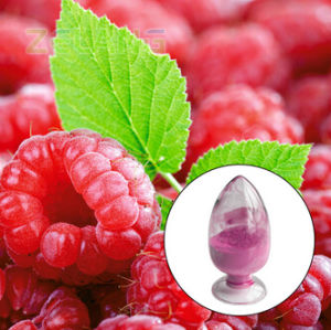 Raspberry Extract pictures & photos