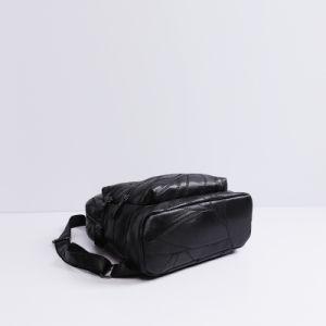 2098. Leather Backpack Ladies′ Handbag Designer Handbags Fashion Handbag Leather Handbags Women Bag pictures & photos
