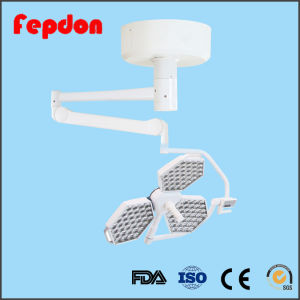 Ceiling LED Medical or Lamp with FDA pictures & photos