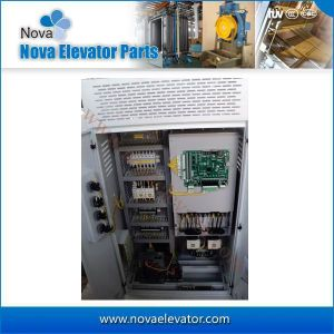 Nice 3000 Passenger Lift Elevator Machine for Elevator Parts pictures & photos