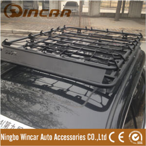 Car Roof Rack/ Luggage Rack/ Cargo Rack for Jeep Grang Cherokee 08-14 pictures & photos