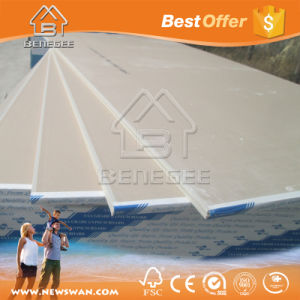 Interior Decoration PVC Gypsum Board Ceiling pictures & photos