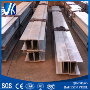 Hot Rolled Steel T Beam for Construction pictures & photos