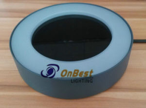 Decorative 12W LED Outdoor Light in IP65 for Indoor and Outdoor pictures & photos