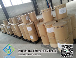 High Purity 99% Low Price Benzoic Acid pictures & photos