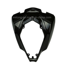 Carbon Fiber Motorcycle Tail Cowling for Kawasaki Zx10r 2016+