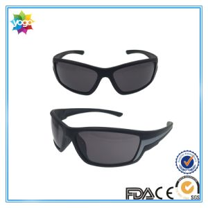 2017 Sport Sunglasses, Sport Wholsale Colorful Sport Sunglasses pictures & photos