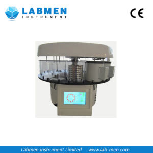 Tissue Freezing Embedding Machine with Paraffin Mouth pictures & photos