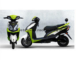 Powerful 60V1200W China Smart EEC Electric Motorycle with High Quality pictures & photos