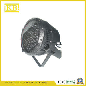 90PCS 3W High Power LED PAR Light for Stage pictures & photos