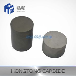 Tungsten Carbide for Cold Forging Dies pictures & photos