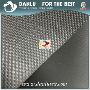 Gas Membrane Fabric for Boats pictures & photos