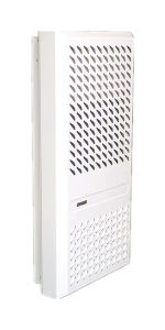 1500W AC Air conditioner Used on Telecom Cabinet pictures & photos