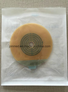 Disposable Two Piece Barrier, 1-3/4′′ (44mm) pictures & photos