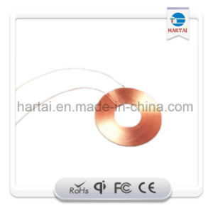 High Quality Reader Sensor Air Core RFID Antenna Coil pictures & photos