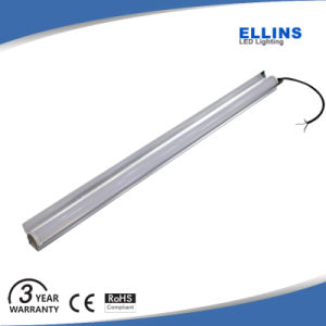 Industrial 1.2m 60W LED Linear Light LED Batten Light 120lm/W Super Market Office pictures & photos