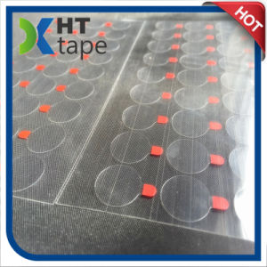 Single Side Adhesive Pet Easy Tear Tape pictures & photos