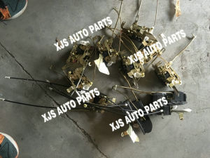Great Wall Wheel Hub Cover Assy 3102200A-508 pictures & photos