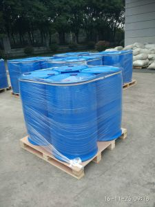 CAS No.: 25584-83-2 2-Hydroxypropyl Acrylate (2-HPA) pictures & photos
