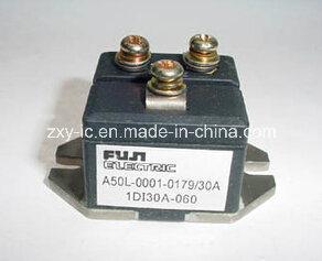 1DI30A-060 A50L-0001-0179 IGBT Module Power Module pictures & photos