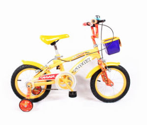 "New 12"" Kids Baby Bike Bicycle Children Bicycle with EVA Tire pictures & photos"