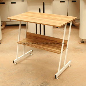 Office Table/Office Table /Wooden Table pictures & photos