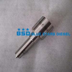 Bosch Common Rail Nozzle DLLA150P1666 (0 433 172 022)