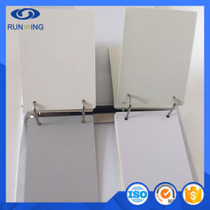 China Cargo Trailer Body Panels Factory pictures & photos