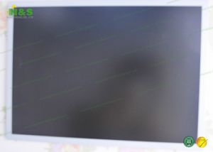 Lq150X1lx92 15 Inch LCD Display Panel for Injection Industrial Machine pictures & photos