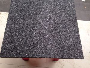 Green Galaxy Granite Tile Green Granite pictures & photos