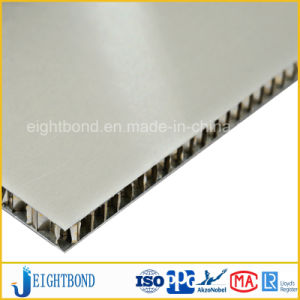 Aluminum Honeycomb Panel for Construction Decoration pictures & photos