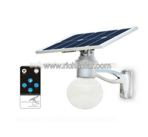 80W Mono Photovoltaic Solar Panel for Home Use pictures & photos