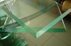 Laminated Glass for Building China Supplier pictures & photos
