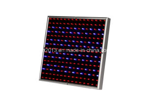 14W 85-265 Panel Light LED Hydroponics Grow Lamp pictures & photos