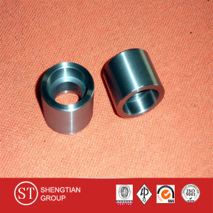 Socket Weld 3000lbs NPT Full Coupling pictures & photos