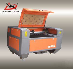 Laser Engraving Machine (DW9060)