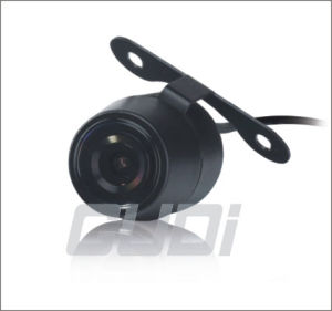 Camera (GD102)