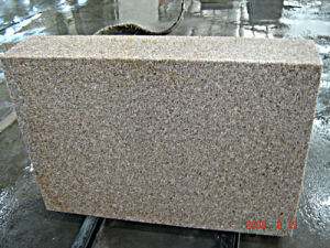 Paving Stone (Water jet Surface)