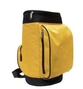 Car Cooler Bags (JJJ691)