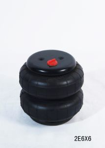 Air Suspension Air Spring Air Bag Ref 2b7-842 pictures & photos