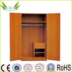 Clothes Storage Cabinet BD 42 China Storage Cabinet Clothes
