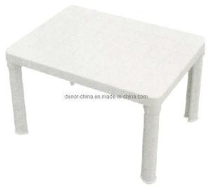 Outdoor Furniture Tea Table (DN-2312)