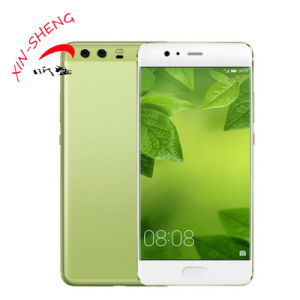 P10 Plus Mobile Phone Octa Core 4GB Phone pictures & photos
