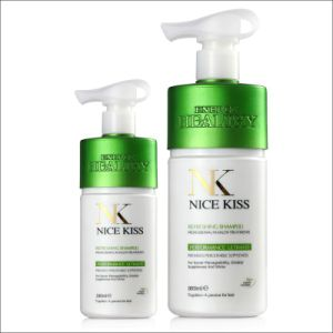 Nk Tea Essence Hair Refresh Moisturize Hair Conditioner pictures & photos