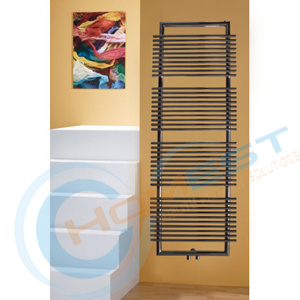Designer Radiators in Stainless Steel Material (RD019)