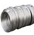 Titanium Welding Wires