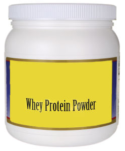 Protein Food Supplements pictures & photos