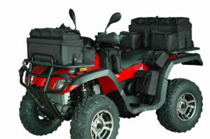 ATV Bag, ATV Box,
