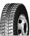 7.50r16lt 8.25r16lt Bus Radial Tyre pictures & photos